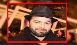 محمد-علي-بن-جمعة-