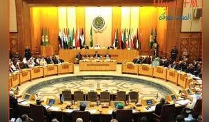 الجامعة العربية تؤكد بان قرار ترامب بشان القدس غير قانوني