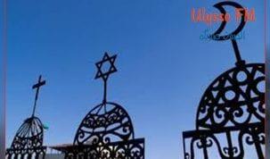 ندوة دولية بجربة حول التعايش السلمي بين الاديان
