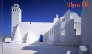 اعادة فتح جامع فضلون وادراجه ضمن المسلك السياحي: