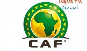 الجولة الثالثة لمرحلة المجموعات لدوري أبطال افريقيا
