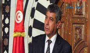 وزير الداخلية بالنيابة : المؤسستين الامنية والعسكرية جاهزة للقصاص ولمواصلة الحرب على الارهاب