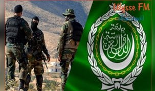 جامعة الدول العربية تدين الهجوم الإرهابي بجندوبة