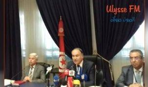 وزير التربية :نتائج الامتحانات الوطنية لهذه السنة دون المأمول