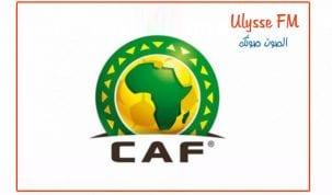 تصفيات كأس الأمم الإفريقية : دعــــوة 23 لاعبا لمواجهـــة سوازيلاندا