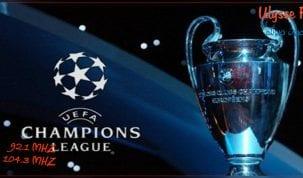 اليوم موعد قرعة دوري أبطال أوروبا