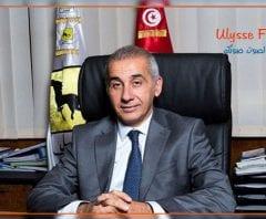 الرئيس المدير العام لشركة عجيل : المواد البترولية متوفرة بالشكل الكافي ولاداعي الى اللهفة