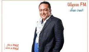 """عاطف بن حسين : """" هناك عملية تخريب ممنهجة للفعل المسرحي في تونس """""""