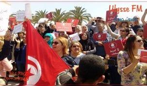 تحرك احتجاجي وطني للاولياء الخميس المقبل