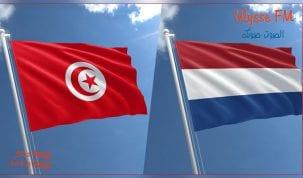 هولاندا تدعم الفلاحة التونسية بـ50 مليون أورو