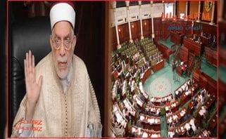 عبد الفتاح مورو