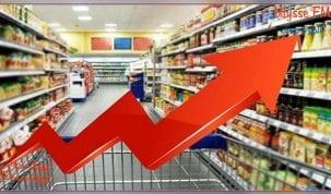 وزير التجارة: أسعار المواد الحرة قد تشهد ارتفاعا
