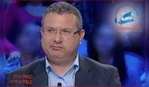 الخبري الجبائي لسعد الذوادي : 30 ألف مليار قيمة التهرب الجبائي سنويا في تونس !