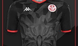 قميص-المنتخب-التونسي