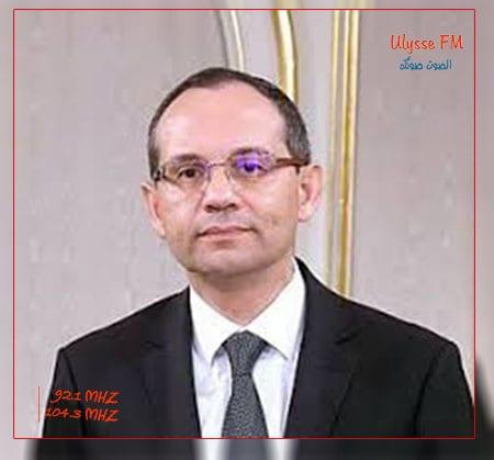 هشام الفراتي